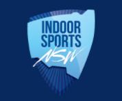 Indoor Sports NSW